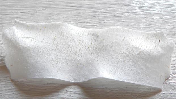 do-pore-strips-actually-work