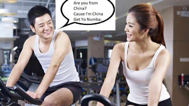 how-to-use-chinese-pick-up-lines-and-flirtations-like-a-native-pro