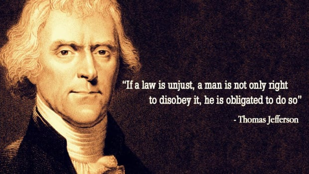why-you-should-disobey-unjust-laws