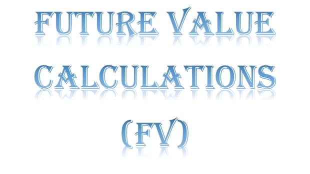 finding-future-values-tvm-calculations