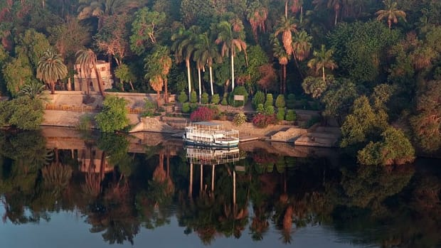 el-nabatat-island-plant-island-is-one-of-the-most-important-tourist-attractions-in-aswam