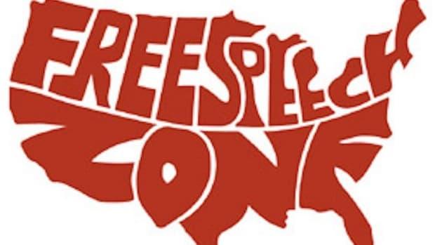 freedom-of-speech-first-amendment