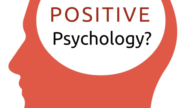 positive-psychology-and-psychological-suffering