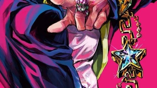 anime-manga-ln-breakdown