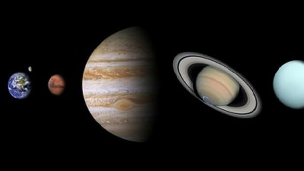 the-planets-and-their-moons