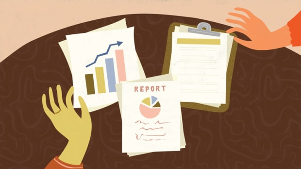 how-to-write-a-business-report