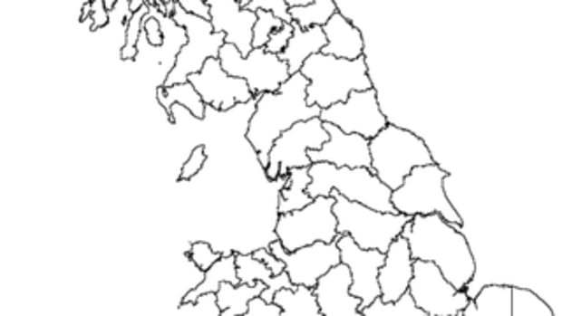 the-complete-guide-to-the-watsonian-vice-county-system