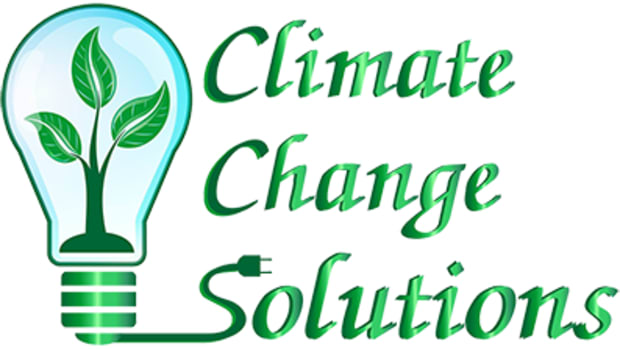 how-would-i-address-the-climate-change-problem
