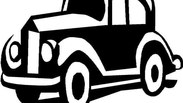 avoid-autoassure-llc-at-all-costs