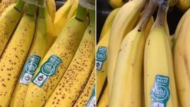 how-unscrupulous-kenyan-traders-use-harmful-chemicals-to-ripen-bananas