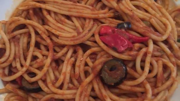 tunisian-style-spaghetti
