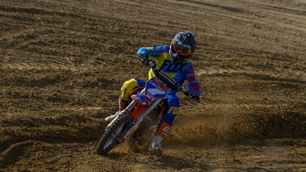 70cc-dirt-bike