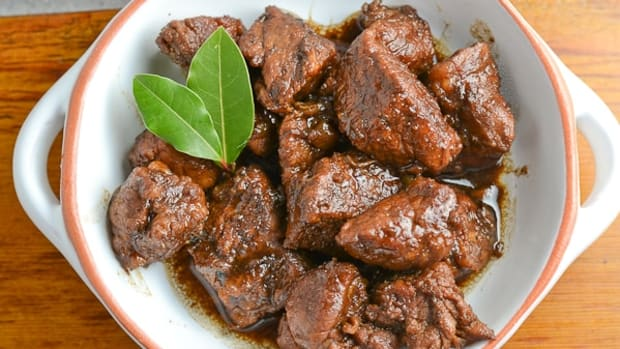 filipino-pork-adobo-recipe