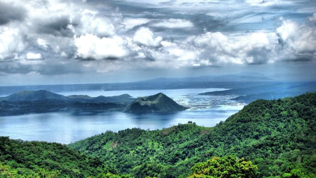 places-to-visit-in-batangas-city-philippines