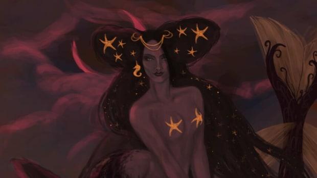 field-guide-fairies-lady-gollerus