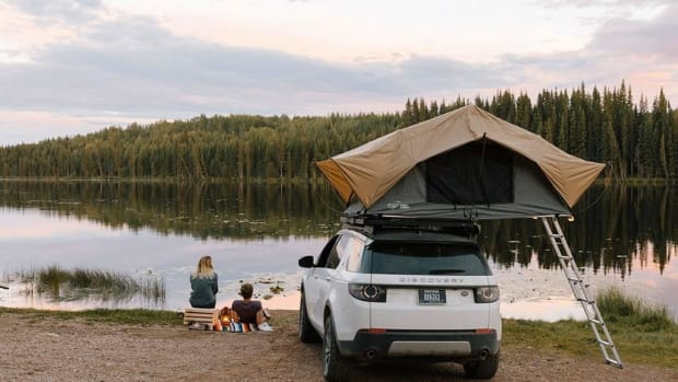 pros-and-cons-of-rooftop-tents