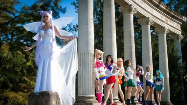 sailor-moon-ology-exploring-history-and-science-with-the-sailor-senshi