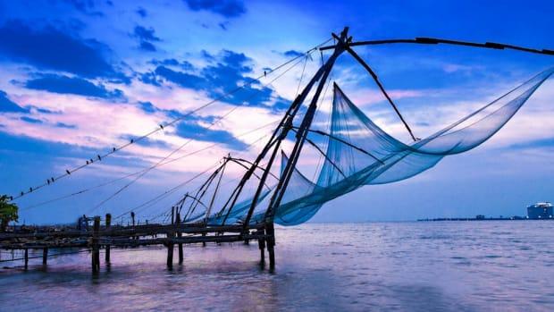 willingdon-island-the-man-made-island-in-kochi-kerala-india