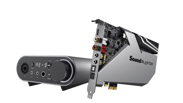 creatives-sound-blaster-ae-9-and-sound-blasterx-g6-push-pc-audio-hard