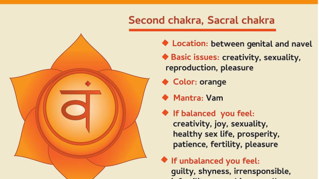 how-to-awake-the-swadhisthana-chakra