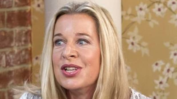 katie-hopkins-banned-and-banished-from-twitter