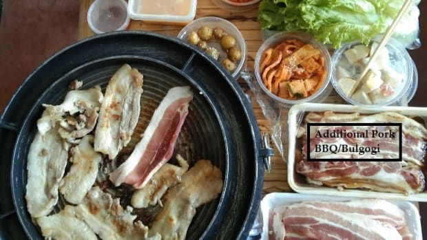 diy-korean-samgyupsal