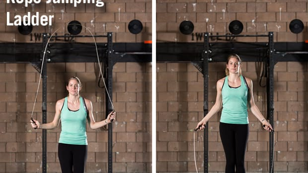 is-jump-rope-workout-for-cardio-and-weight-loss-effective