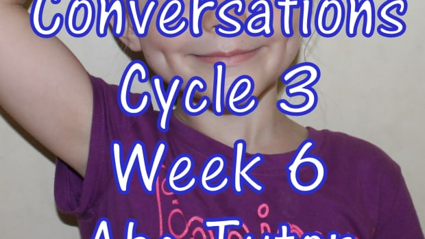 cc-cycle-3-week-6