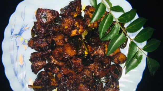 simple-kerala-style-chicken-recipe