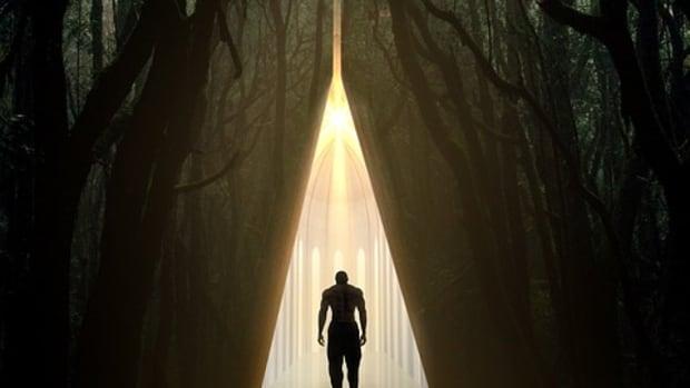 reincarnation-phenomenon