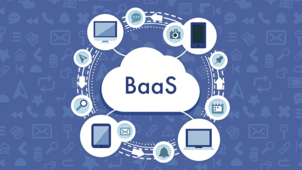 advantages-of-baas-over-custom-backend1