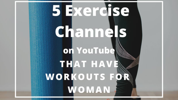 5-exercise-channel-on-youtube-that-have-good-workouts-for-woman