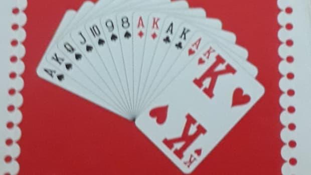 superb-bridge-size-playing-cards