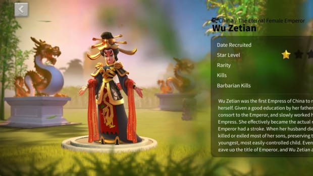 ultimate-wu-zetian-talent-tree-build-guide-in-rise-of-kingdoms