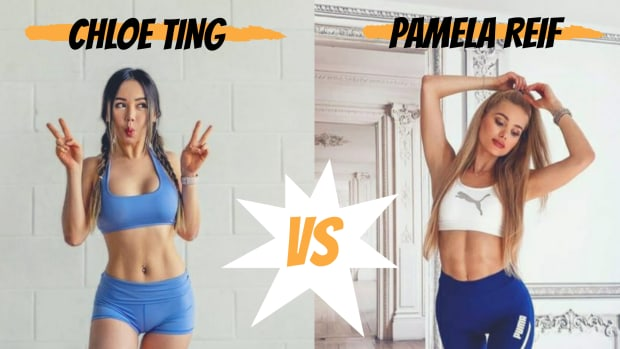 chloe-ting-vs-pamela-reif-a-physiotherapists-review