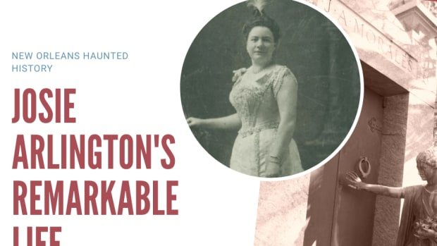 the-life-and-times-of-the-notorious-josie-arlington