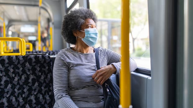 how-can-we-build-back-better-a-sustainable-transport-system-in-a-post-coronavirus-covid-19-world
