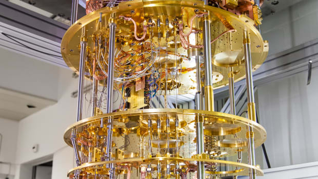 quantum-computing-next-revolution-in-computational-world