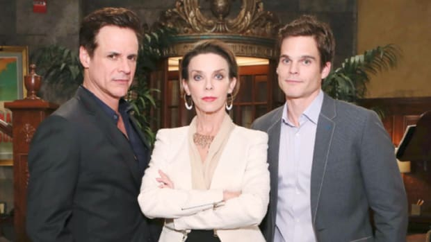 judith-chapman-confimred-to-return-to-the-young-and-the-restless-thsi-fall
