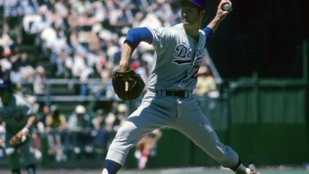 the-10-best-pitchers-born-in-indiana