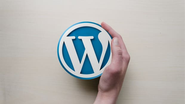 what-i-s-wordpress-and-how-does-it-work-beginners-guide
