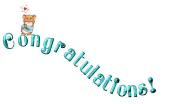 20-ways-to-say-congratulations