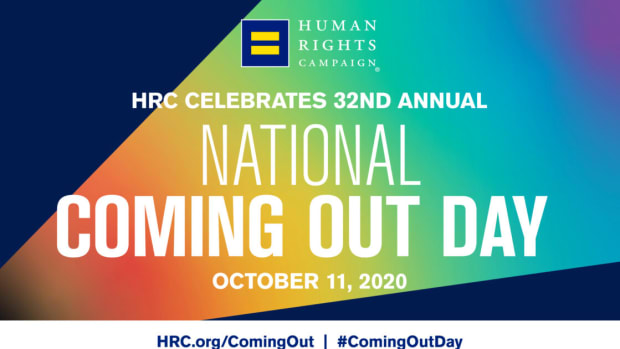 lets-give-thanks-for-national-coming-out-day