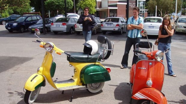 what-in-the-world-is-a-vespa