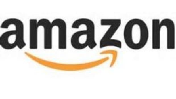 amazon-discounts-vouchers-coupon-codes