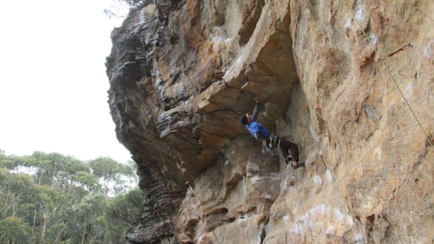 best-rock-climbing-movies