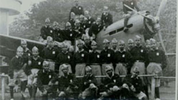 the-tokyo-boysindian-trainee-pilots-with-the-imperial-air-force