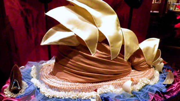 mad-hats