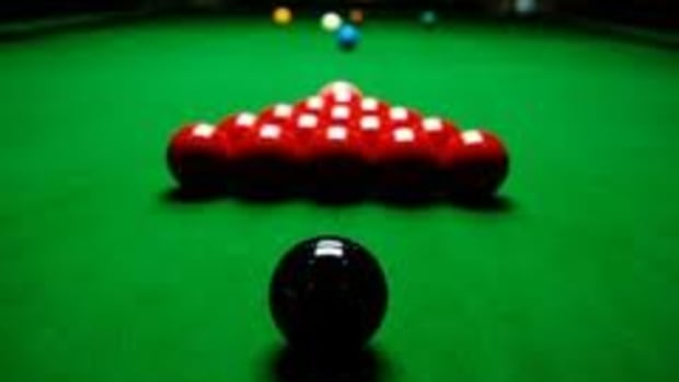 top-twenty-best-snooker-quotes-the-commentators-great-funny-higgins