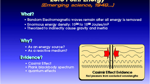 just-what-is-zero-point-energy
